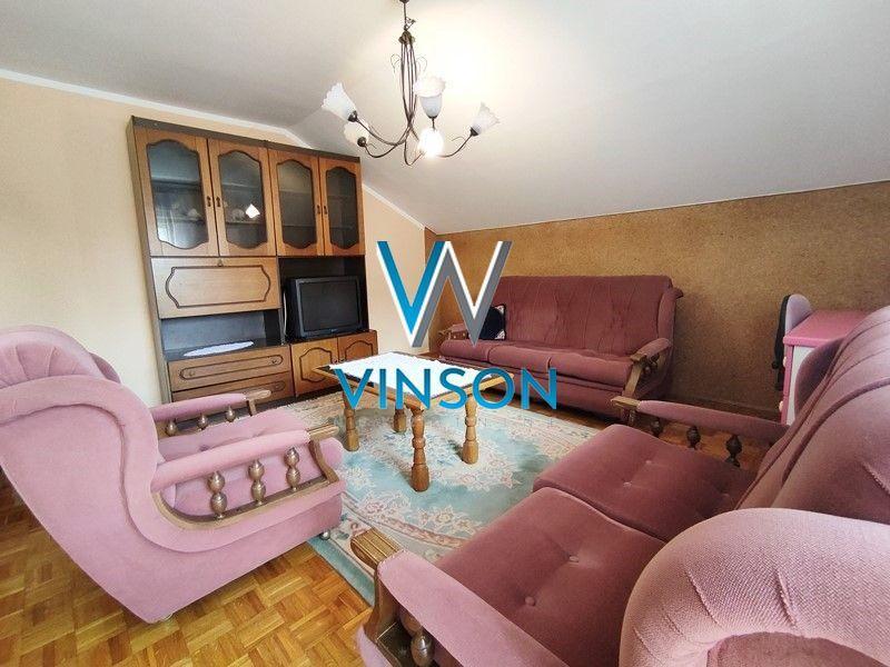 Novi Sad, Telep - Namešten sprat kuće ID#9101789 300 €